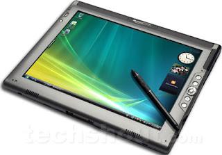 tablet-7-inci-dibawah-1-juta