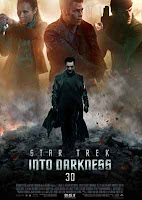 Star Trek Into Darkness | blankON-ku
