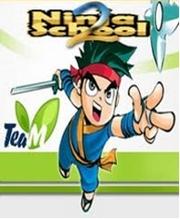 15 » Tải Ninja school online 079 fix lag , Game ninja school 0.7.9 mod auto click