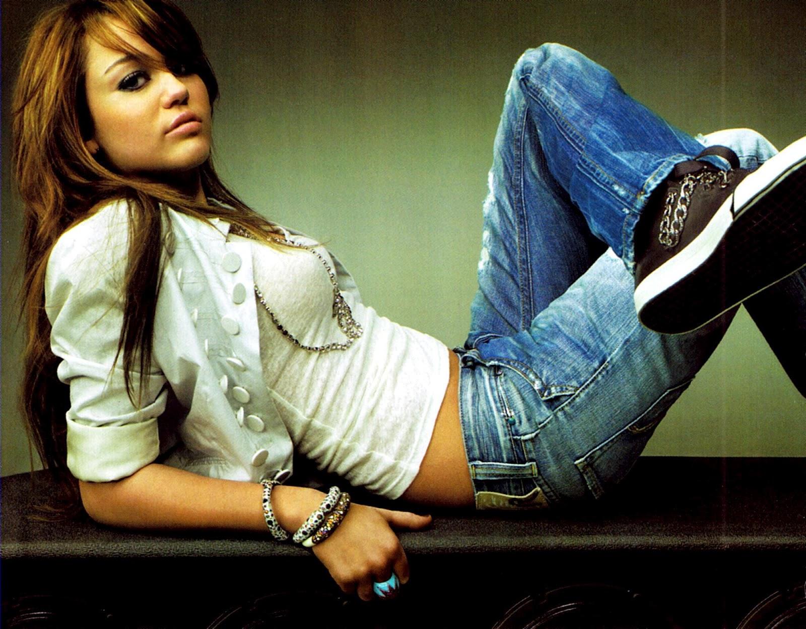 http://2.bp.blogspot.com/-AsXCTtji-ak/T4dcDPhuaII/AAAAAAAAGHg/bo1R94l6fqc/s1600/Miley-Cyrus-style.jpg