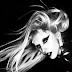 Soirée FNAC : Lady Gaga - Born This Way