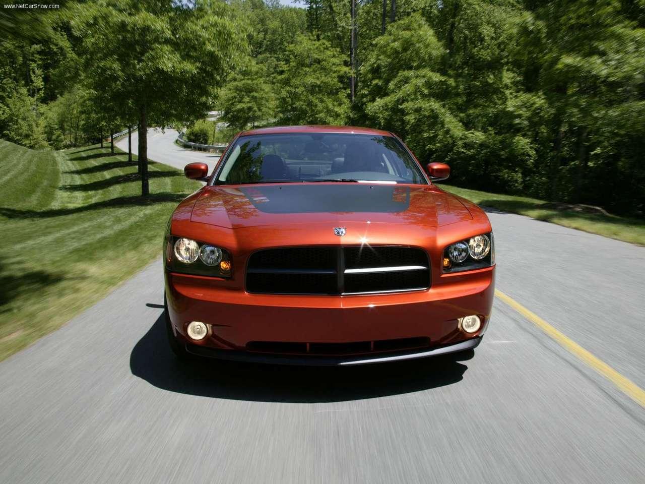 http://2.bp.blogspot.com/-AsXqpQiErqk/TXN_NVcHLWI/AAAAAAAADS0/lRiNpvCBxRk/s1600/Dodge-Charger_Daytona_RT_2006_1280x960_wallpaper_09.jpg