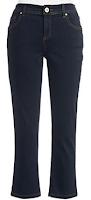 http://www.thebay.com/webapp/wcs/stores/servlet/en/thebay/skinny-leg-crop-jean-0001-h5s725tk142--24
