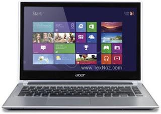 Daftar Harga Laptop/Notebook Terbaru