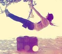 Happy :) :)