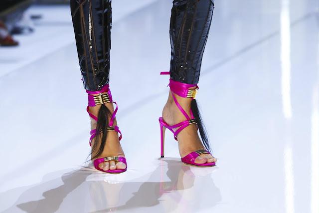 AlexandreVauthier-HauteCouture-Fall2015-ElblogdePatricia-shoes-calzado-zapatos