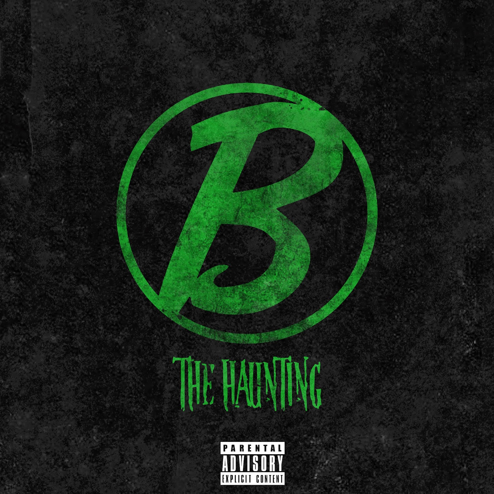 The grime report blay the haunting ep free download blay is back with what might just be some of his best work to date the haunting ep which sees the boy better know affiliate dropping 6 solid tracks biocorpaavc