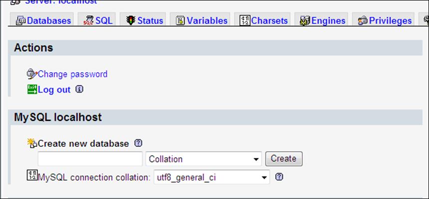 Cara Membuat Web Server di ClearOS 5.2 ~ Arkhusme