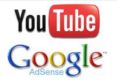 Trik Mengahasilkan Dollar Dari Youtube