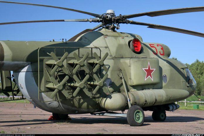 Γύρισαν την μάχη 100 χρόνια πίσω οι Ρώσοι: Εσβησαν το σήμα GPS για να αποφύγουν επίθεση με Tomahawk