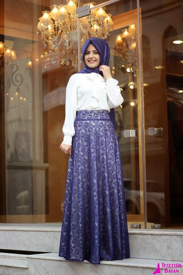 hijab-dresses-image1