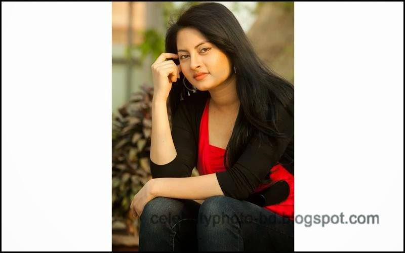 Bd+Actress+Agnila+Photos001