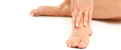 URGO VERRUGAS esta indicado para el tratamiento de las verrugas comunes de pies y manos en adultos y niños a partir de 4 años