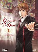 http://exulire.blogspot.fr/2015/12/les-gouttes-de-dieu-t1-tadashi-agi-shu.html