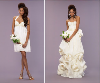 jasmine bridalclass=fashioneble