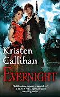 https://www.goodreads.com/book/show/19124363-evernight