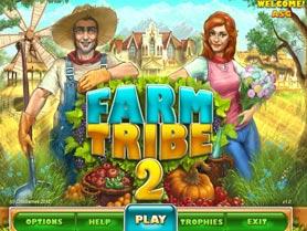 fun games free download full version