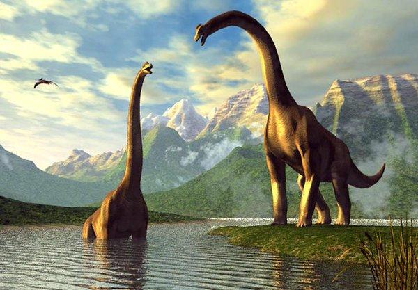 Branquiosauro