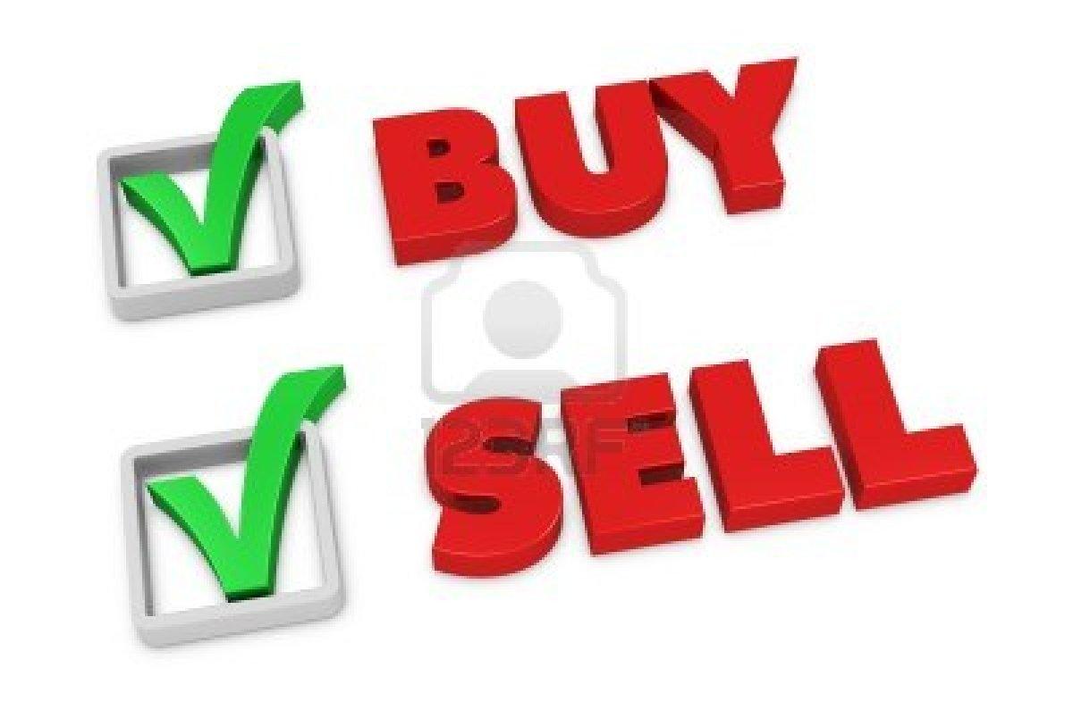 buy managementaufgabe pps