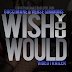 "Trailer: Gucci Mane - ""Wish You Would"" (Ft. Verse Simmonds)"