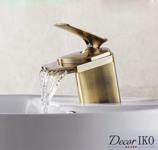 http://decoriko.ru/magazin/folder/kaskad_faucet