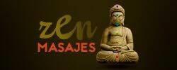 Masajes en Zaragoza
