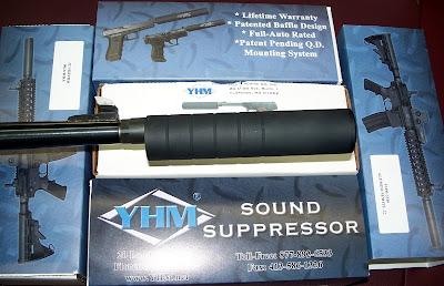 what rcmp checks for gun application