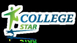 College Star - Αθλητικές Υποτροφίες