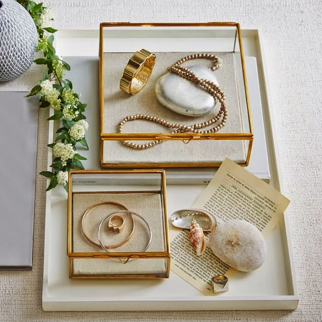 http://www.westelm.com/products/glass-shadow-boxes-d1399/?pkey=e|jewelry|32|best|4294701303|1|24||20&cm_src=PRODUCTSEARCH||Category-_-Organization-_-NoMerchRules