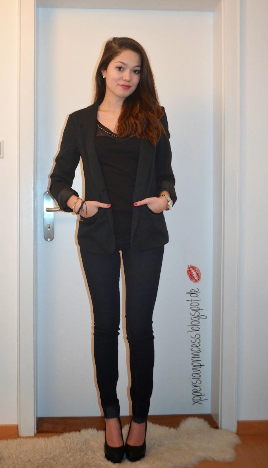 Selin Mina Modeblog Aus Munchen Fashionblog From Munich