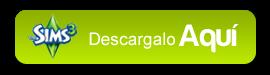 Sims 3 descargar para pc