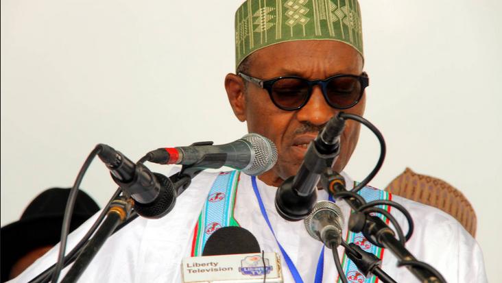 Igbo, Yoruba Groups Blast Buhari Over Northern Dominated Appointments
