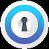 تحميل برنامج قفل الداعم للاندرويد Lock Booster
