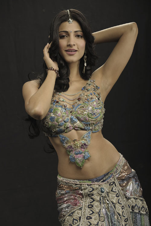 Srutihasan hot photos