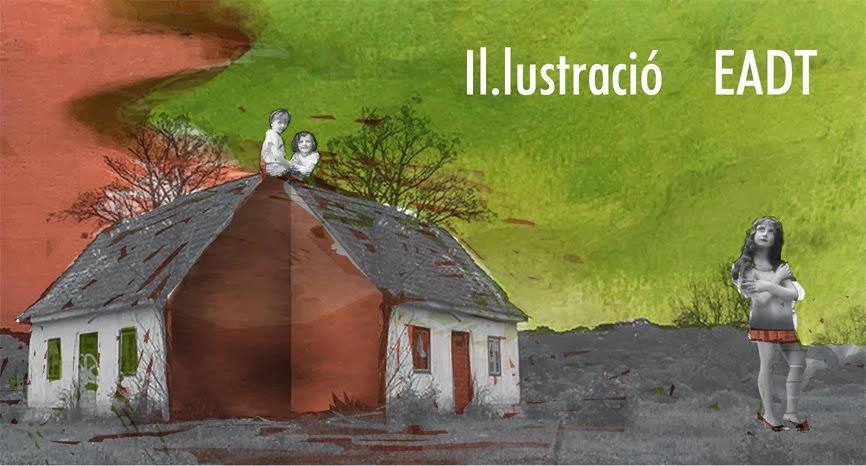 Il·lustració EADT