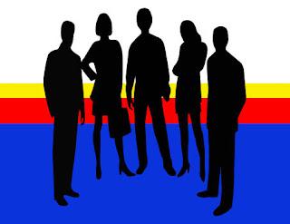 Lowongan Kerja Seluruh Indonesia Januari 2014