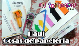 http://mispotingadasymas.blogspot.com.es/2015/09/haul-mi-nueva-planner-pegatinas-y-mas.html