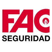 Marca FAC Seguridad