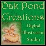 Oak pond Creations