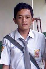 Arief Permana Putra