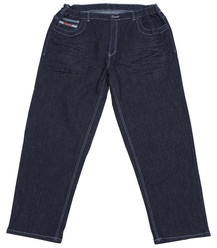 Jeansxl Usa Fashionable Big And Tall Men S Clothes