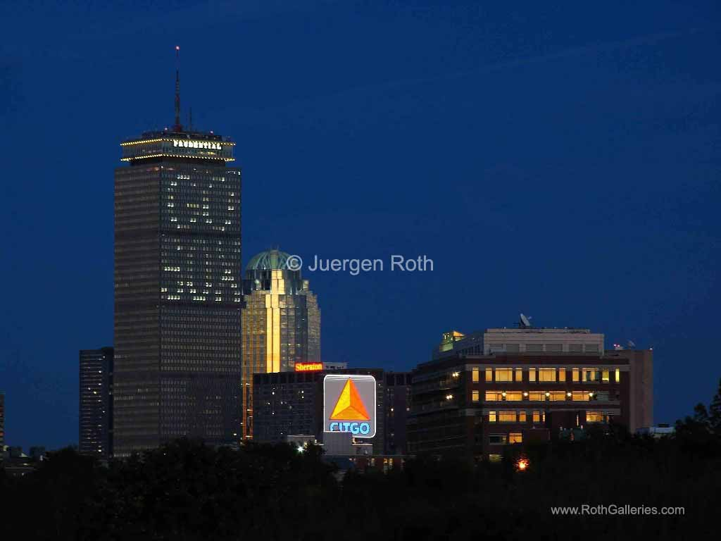 http://juergen-roth.artistwebsites.com/art/all/all/all/boston+pride
