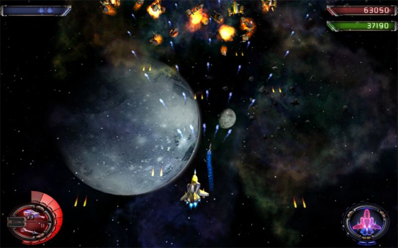 Deadly-Stars-Gameplay-Screenshot-4
