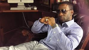 Young Dro Set To Release New Album This Fall
