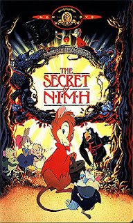 http://eversoethnicallyconfused.blogspot.co.uk/2015/04/the-afternoon-movie-secret-of-nimh.html