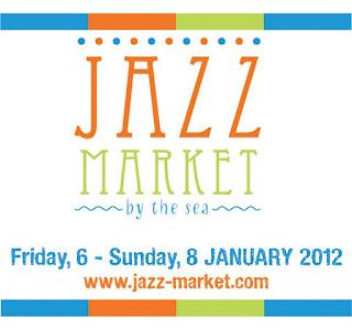 jazz-market-by-the-sea-2012-nusa-dua-bali