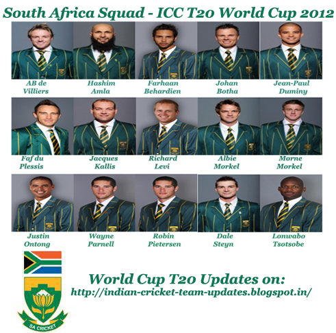 South-Africa-T20-World-Cup-Squad-2012