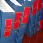 mendicancy law