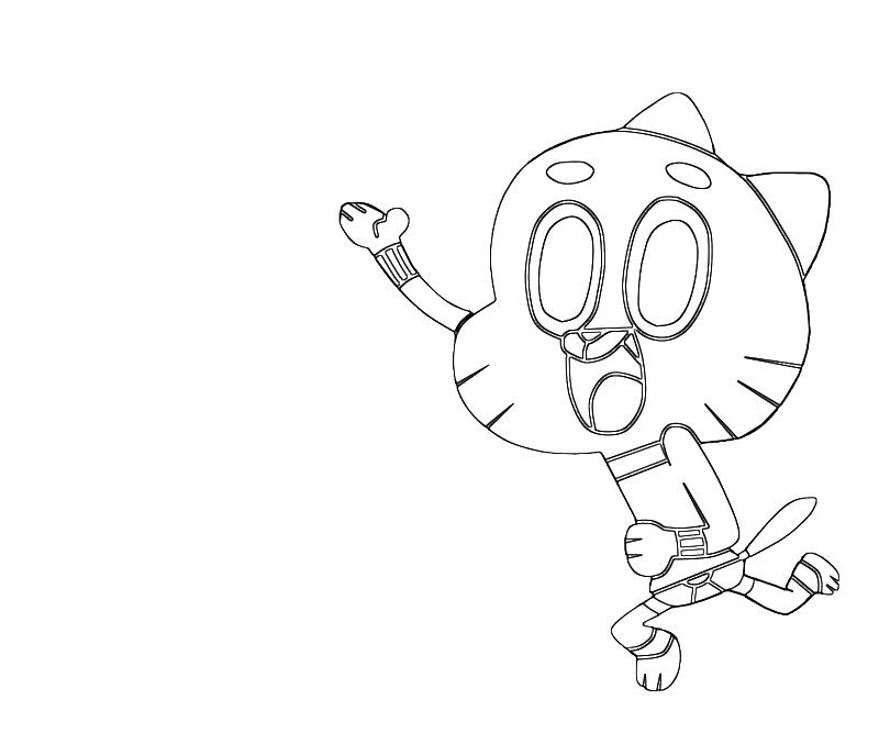 printable-gumball-watterson-character-coloring-pages