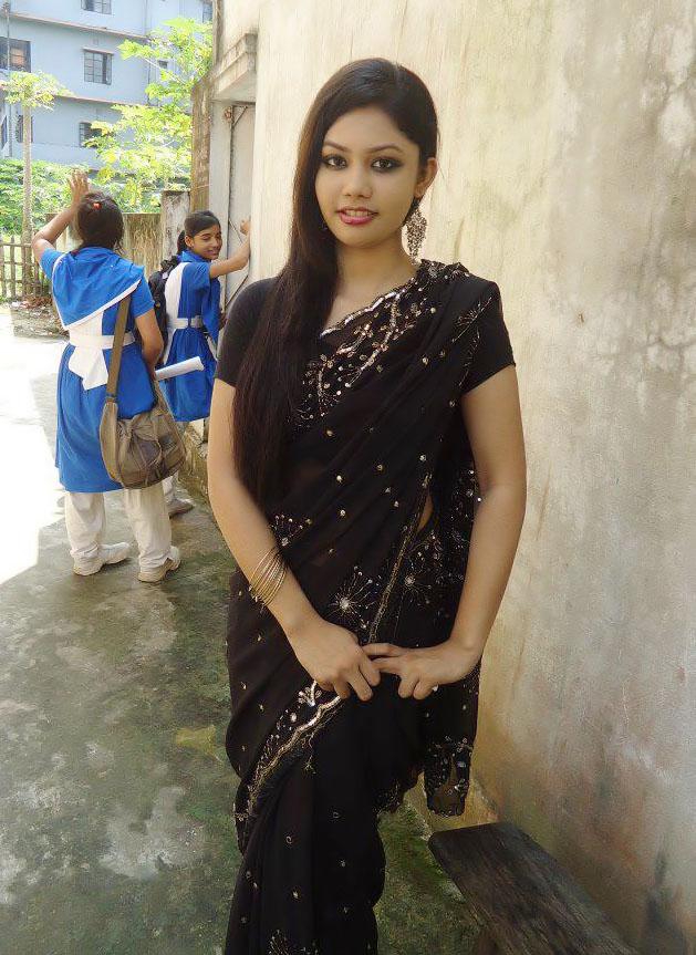 Bangladeshi Celebraties: Dallywood actress popy